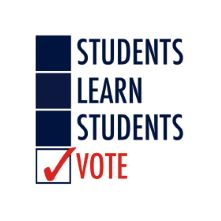 Students Learn Student Vote